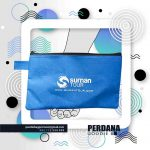 contoh tas goodie bag model pouch dompet id4329