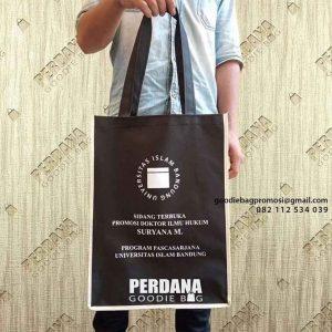 Goodie Bag Spunbond Custom Untuk Acara Lebih Berkesan id5882p