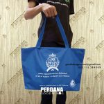 Pabrik Goodie Bag Untuk Acara Event Dan Promosi