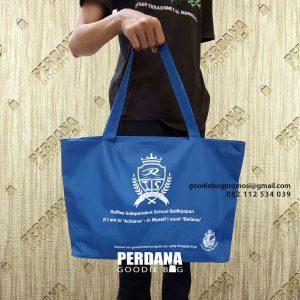 Pabrik Goodie Bag Untuk Acara Event Dan Promosi id3862