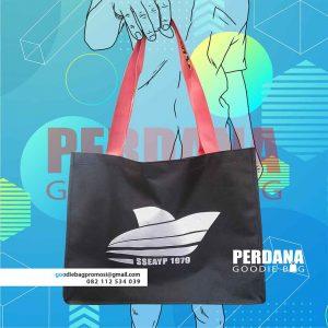 Ukuran Goodie Bag Yang Perlu Anda Tahu Sebelum Membeli id6059P