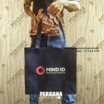 100+ Contoh Goodie Bag Cilandak Jakarta Paling Murah