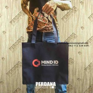 100+ Contoh Goodie Bag Cilandak Jakarta Paling Murah Q6428P