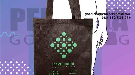 39+ Portofolio Goodie Bag Kebayoran Baru Jakarta Selatan
