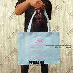49+ Portofolio Tas Goodie Bag Larangan Tangerang