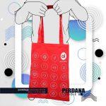 55+ Portofolio Goodie Bag Mampang Prapatan Jakarta