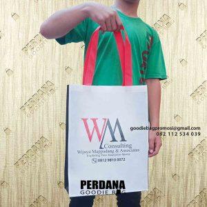 Goodie Bag Cilandak Jakarta id4533