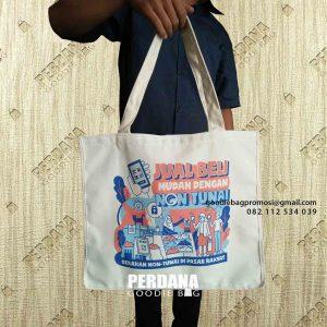 30+ Portofolio Tas Goodie Bag Tebet Jakarta id6010P