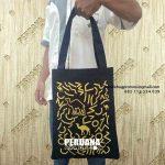 44+ Portofolio Goodie Bag Medan Satria Bekasi