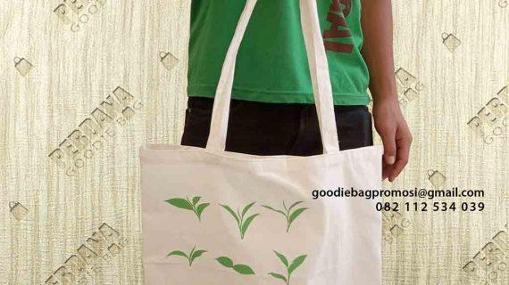 Model Souvenir Tas Blacu Dengan Berbagai Macam Pilihannya