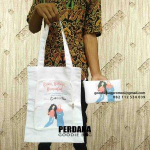 Jual Goodie Bag Lipat Pejaten Barat Pasar Minggu Jakarta Id6365P