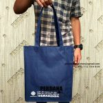 Tas Goodie Bag Bahan Dinir Klien Sungai Pinang Dalam Samarinda Kalimantan