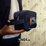 Cetak Goodie Bag Custom Murah & Lengkap