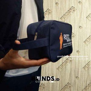 Cetak Goodie Bag Custom Murah & Lengkap Id8101P