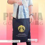 Menerima Pesanan Tas Spunbond Semarang Bagus dan Cepat