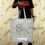 Pabrik Goodie Bag Model Jinjing Bahan Dinir Senopati Selong Kebayoran Baru Jakarta